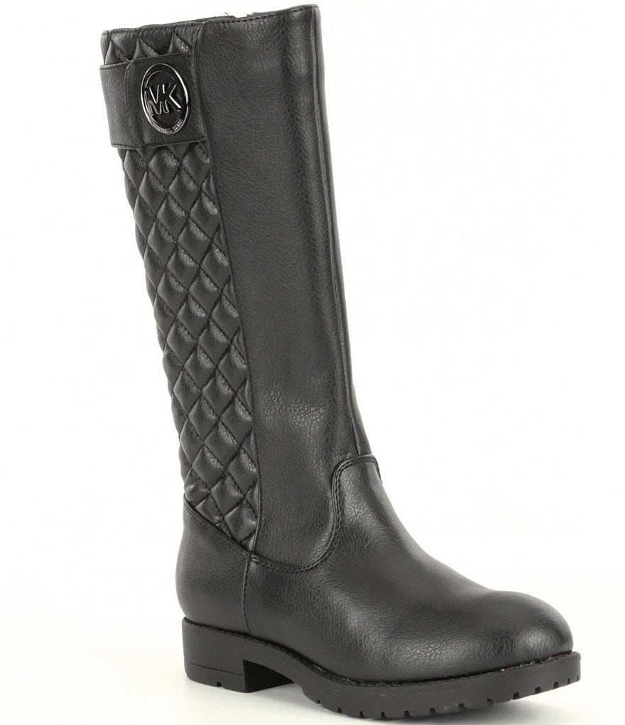 MICHAEL Michael Kors Girl´s Dhalia Louise Boot