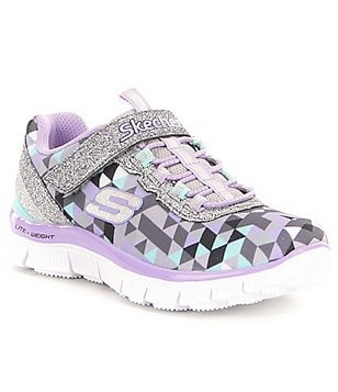 Skechers Girl´s Skech Appeal Geo Gems