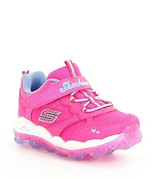 Skechers Girl´s Skech-Air Stardust
