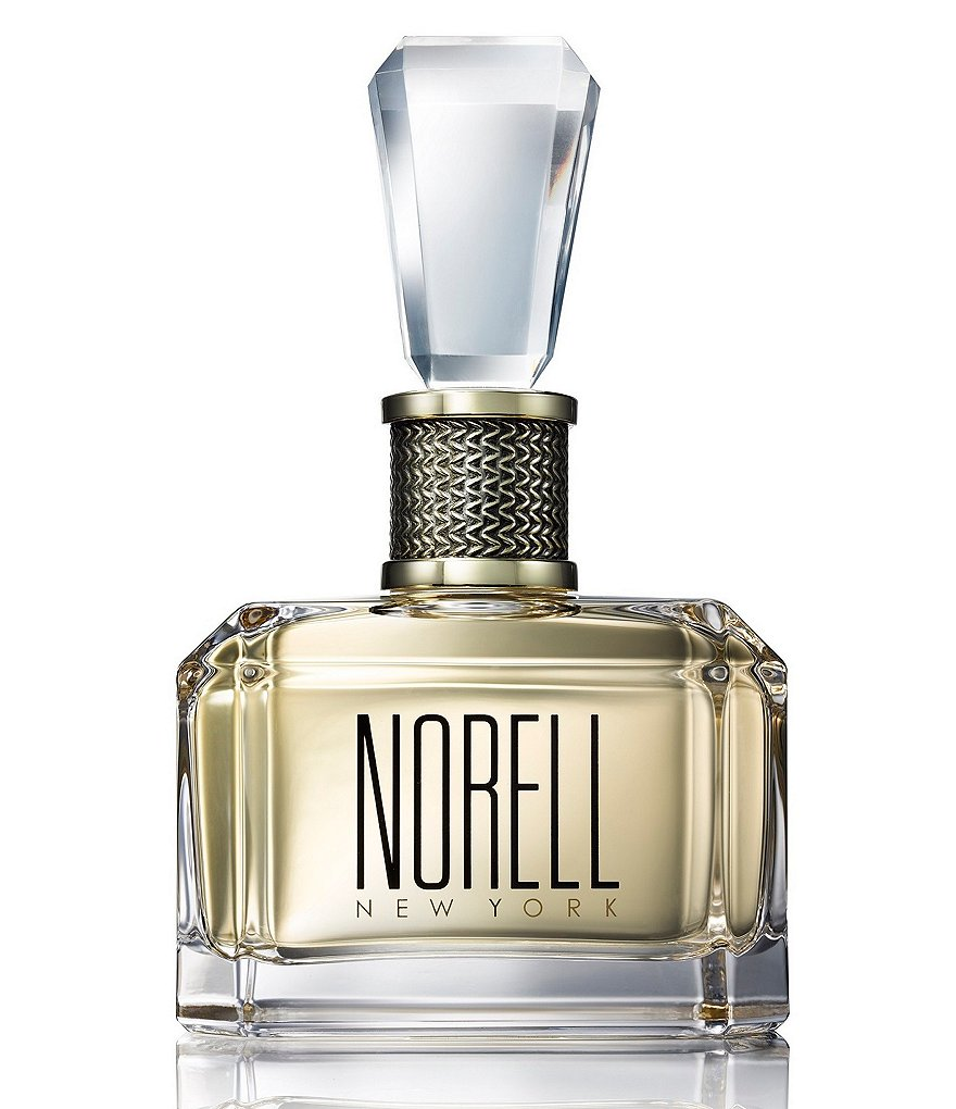 Norell New York Eau de Parfum Spray