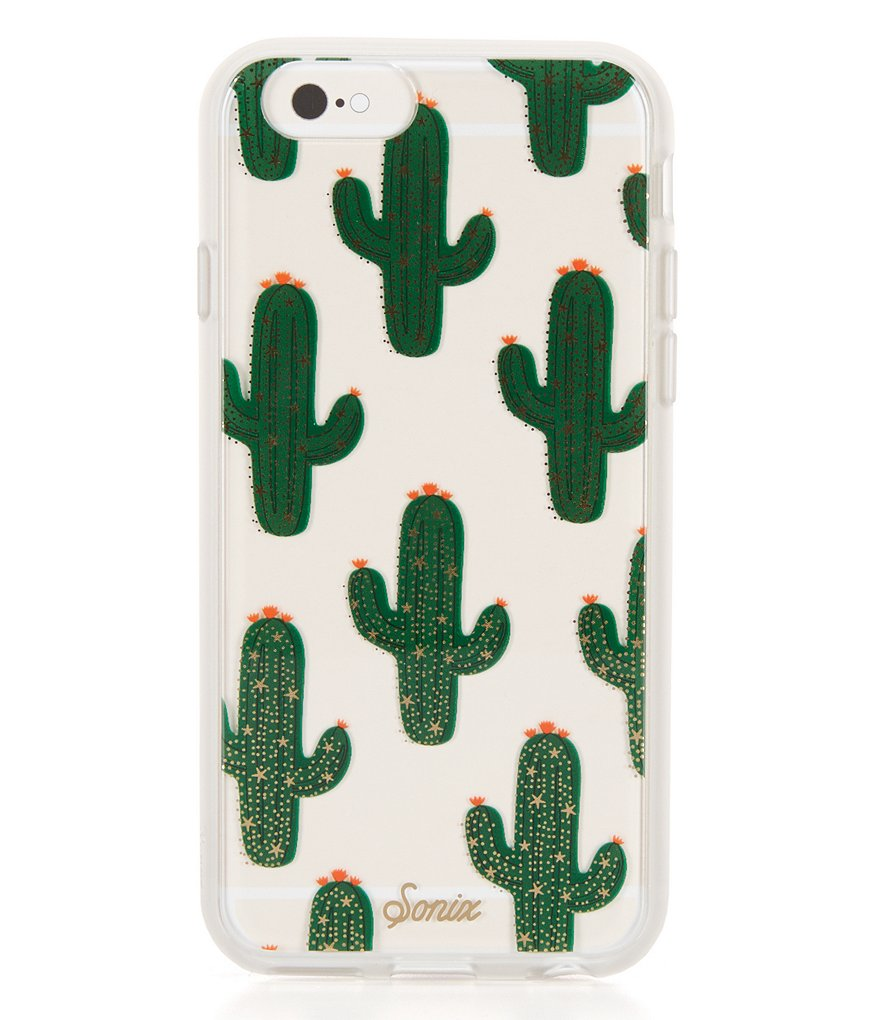 Sonix Saguaro iPhone 6/6s Case
