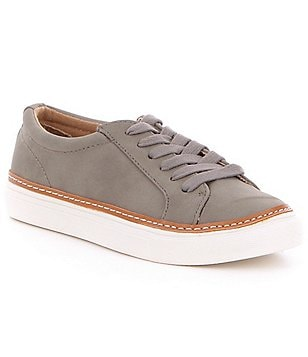 Steve Madden Boy´s B-Samm Lace-Up Sneakers