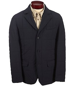 Beretta Tech Stretch Blazer