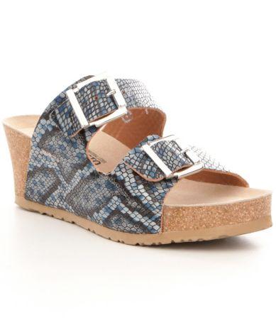Shoes | Women&39s Shoes | Wedges | Dillards.com