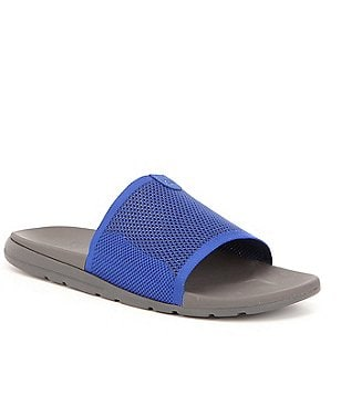 UGG® Xavier Slip-On Sandals