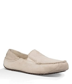 UGG® Men's Upshaw Loafers