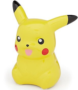 Pokèmon Pikachu Piggy Bank