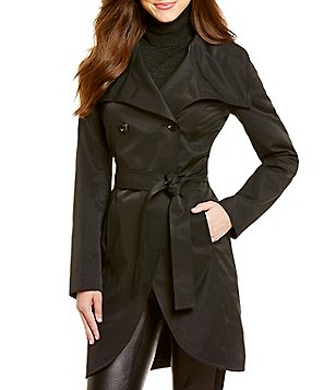 Women&39s Clothing | Coats | Dillards.com