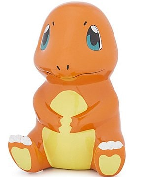 Pokèmon Charmander Piggy Bank