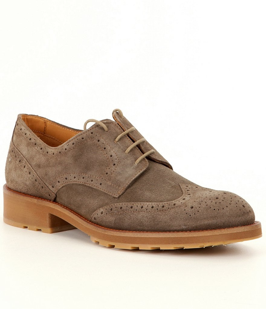 Vince Camuto Men´s Ayer Oxford