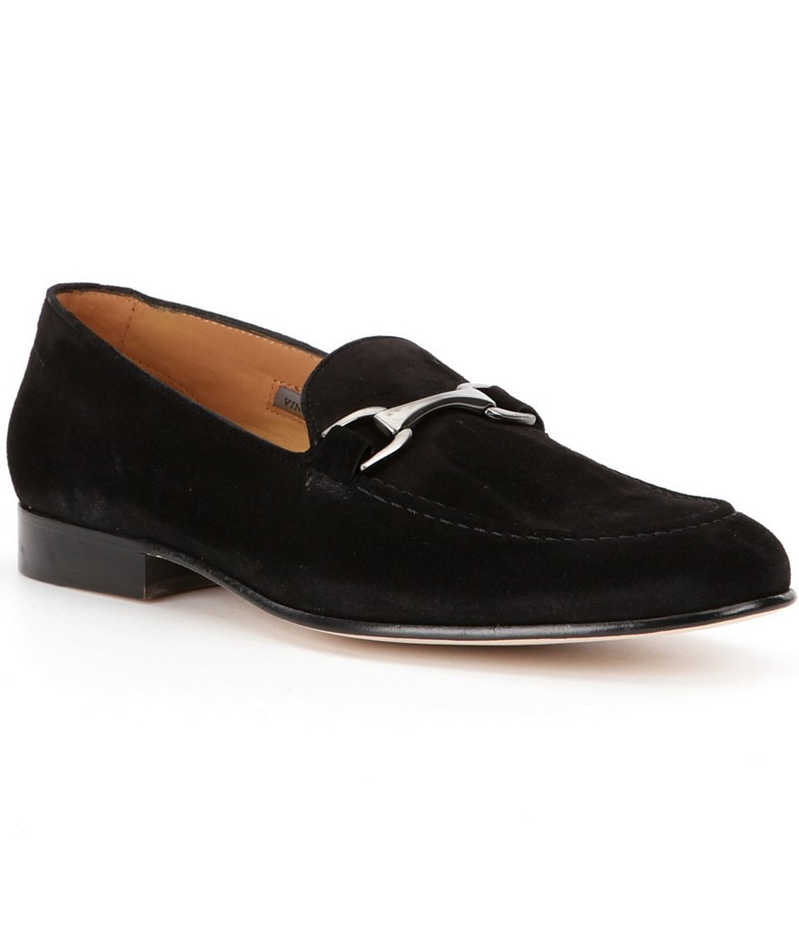 Vince Camuto Men´s Borcelo Loafer