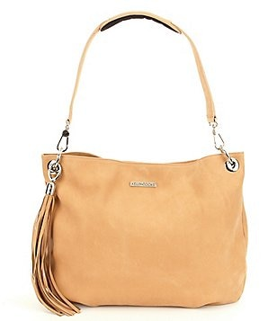 Kelly-Tooke Harley Waterproof Hobo Bag