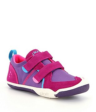 Plae Girl´s Ty Sneakers