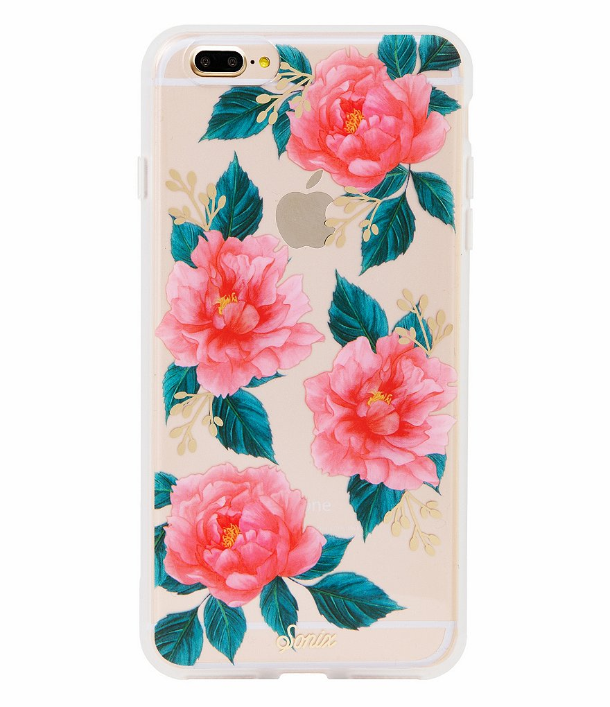 Sonix Briar Rose iPhone 7 Plus Case
