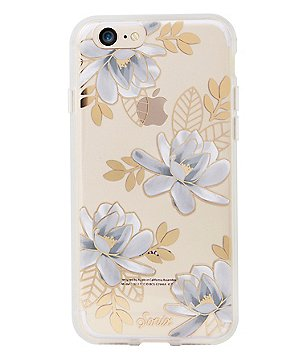 Sonix Magnolia iPhone 7 Case