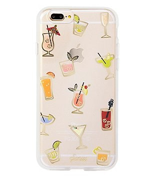 Sonix Happy Hour iPhone 7 Plus Case