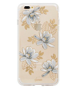 Sonix Magnolia iPhone 7 Plus Case