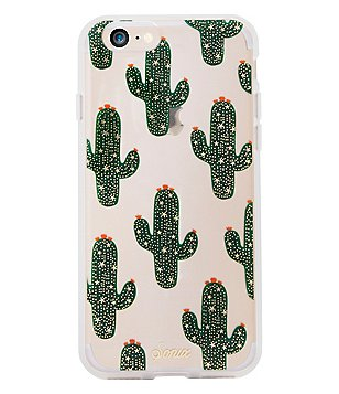 Sonix Saguaro iPhone 7 Case