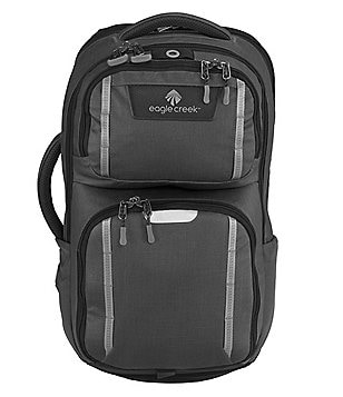 Eagle Creek Mission Control Checkpoint-Friendly Laptop Backpack