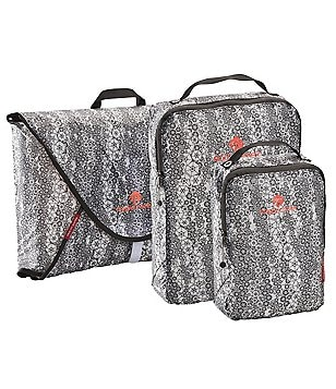 Eagle Creek Pack-It Specter Hexagami 3-Piece Starter Set