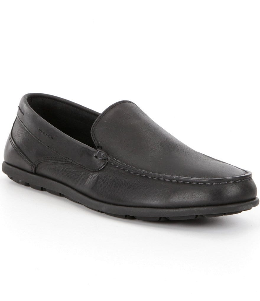Rockport Men´s Bennett Lane 3 Loafers