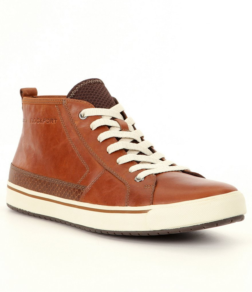 Rockport Men´s Path To Greatness Chukka