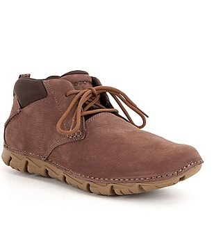 Rockport Men´s RocSport Lite 2 Chukka Boots