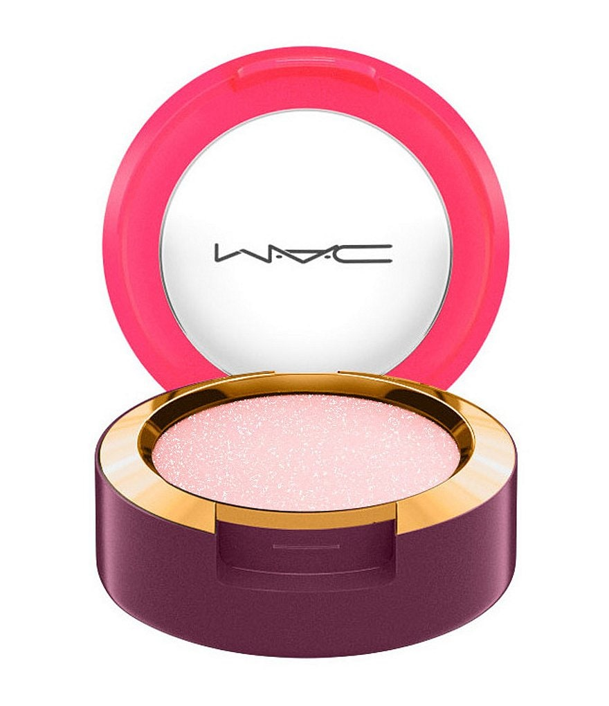 MAC Limited-Edition Nutcracker Sweet Magic Dust Eyeshadow
