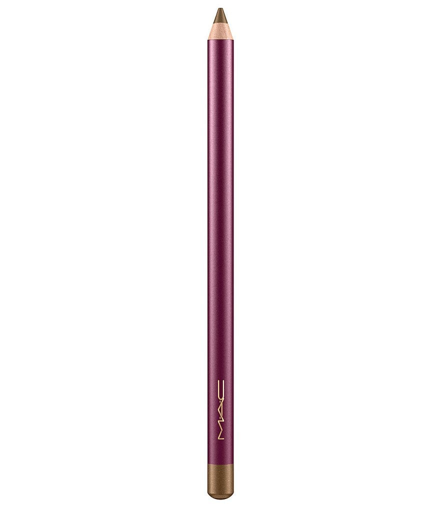 MAC Limited-Edition Nutcracker Sweet Eye Kohl