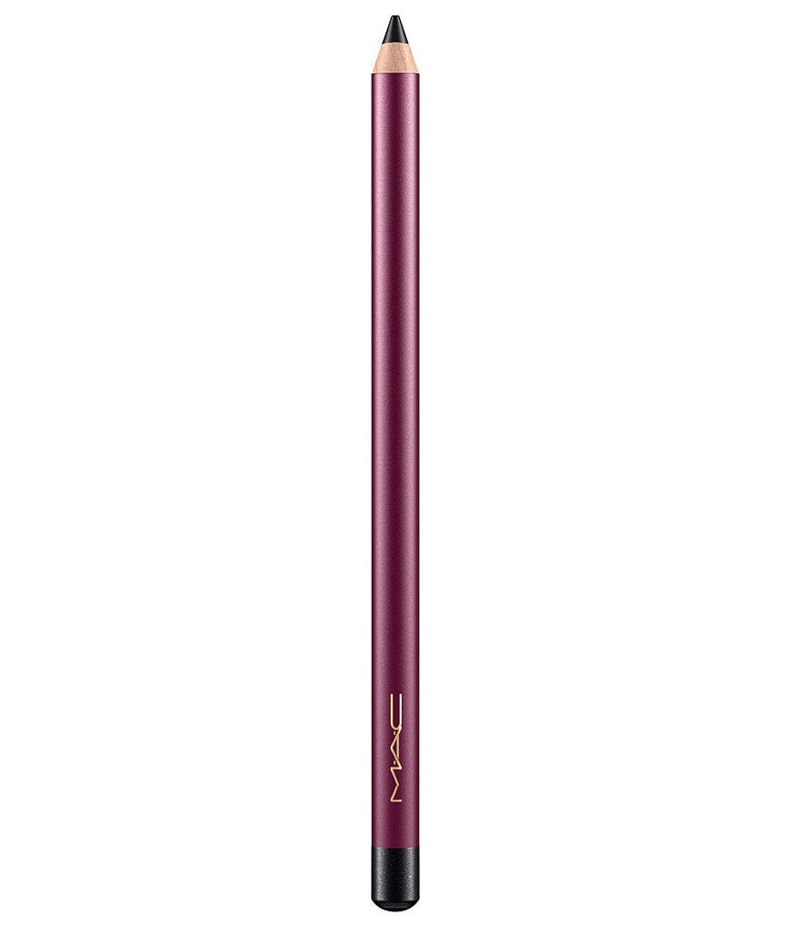 MAC Limited-Edition Nutcracker Sweet Kohl Power Eye Pencil