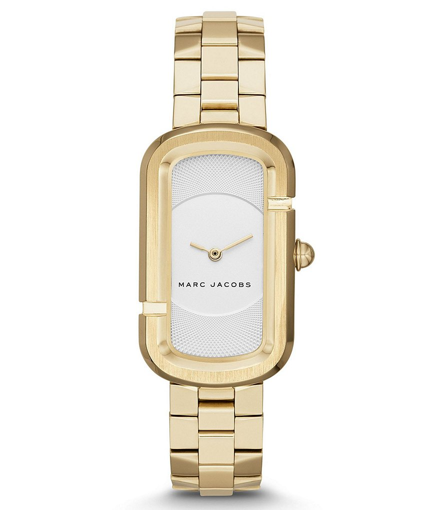 Marc Jacobs The Jacobs Bracelet Watch
