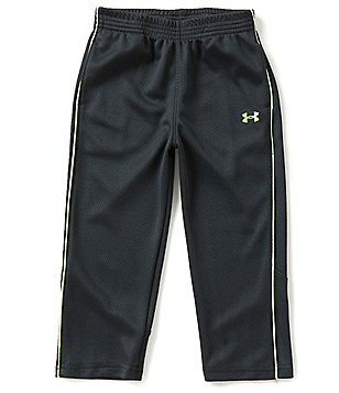 Under Armour Little Boys 2T-7 Midweight Champ Warm-Up Pants
