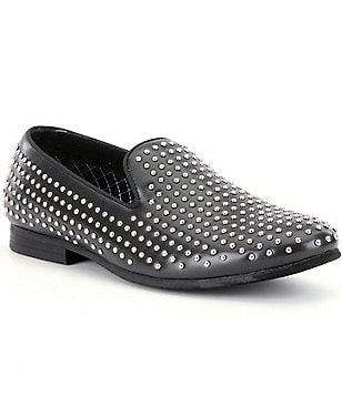 Steve Madden Men´s Capitil