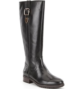 COACH EASTON RIDING BOOT