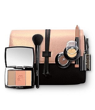 Lancome Makeup Must Haves Collection Purchase with Purchase