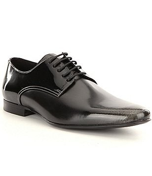 Steve Madden Men´s Neves Oxfords