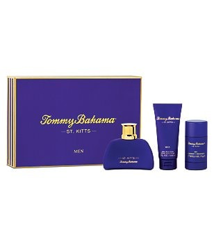 Tommy Bahama St. Kitts Gift Set