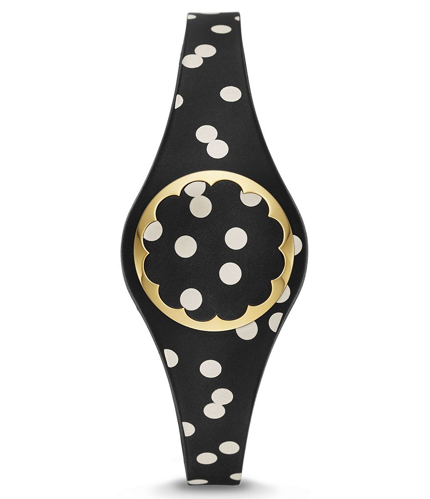 kate spade new york Dotted Activity Tracker
