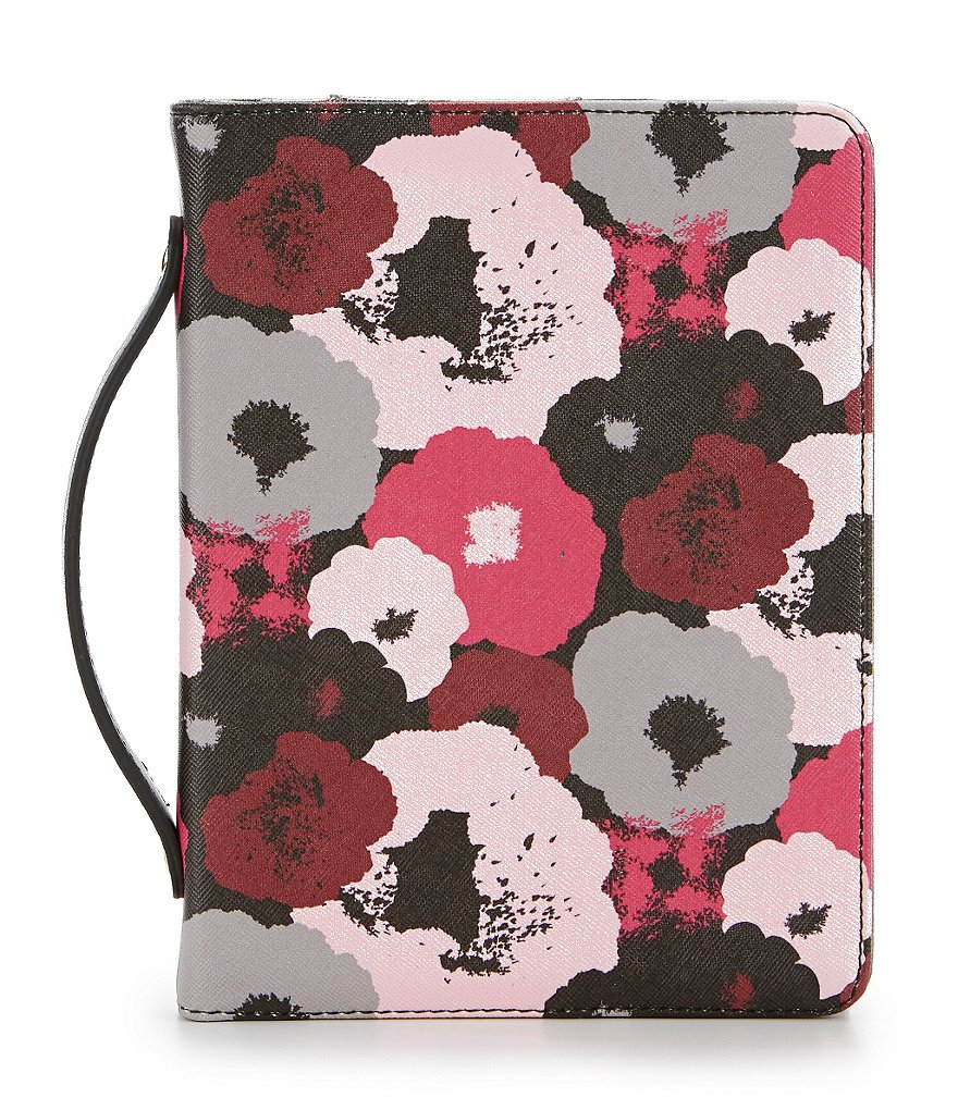 Kate Landry Cabana Floral Mini Tech Easel