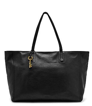 Fossil Emma Work Tote