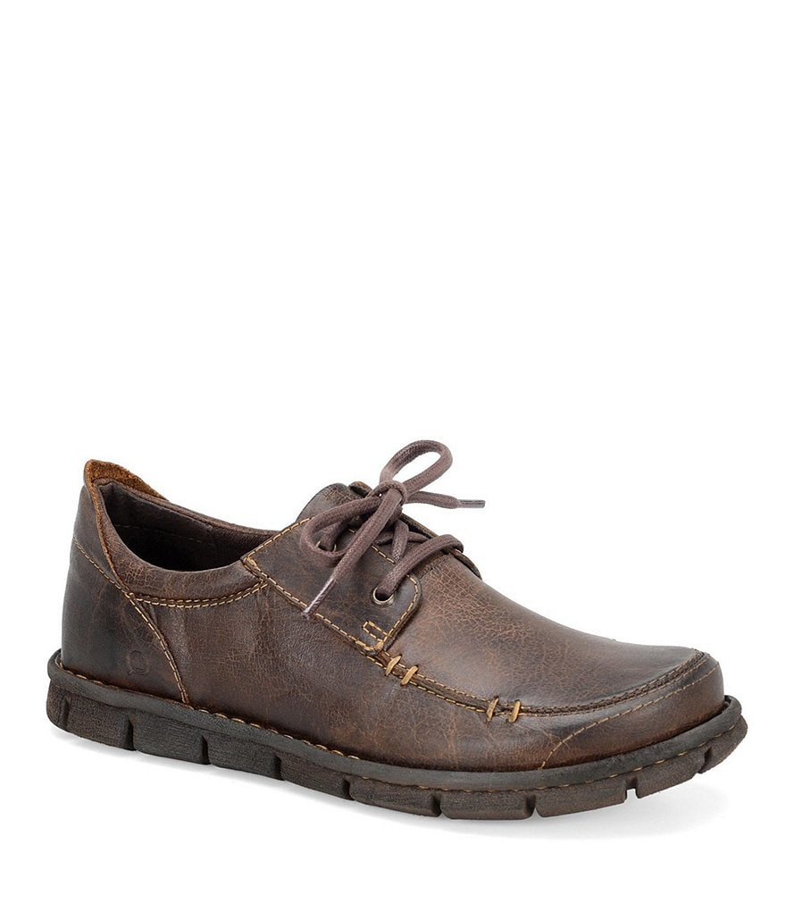 Born Men´s Joel Casual Shoes
