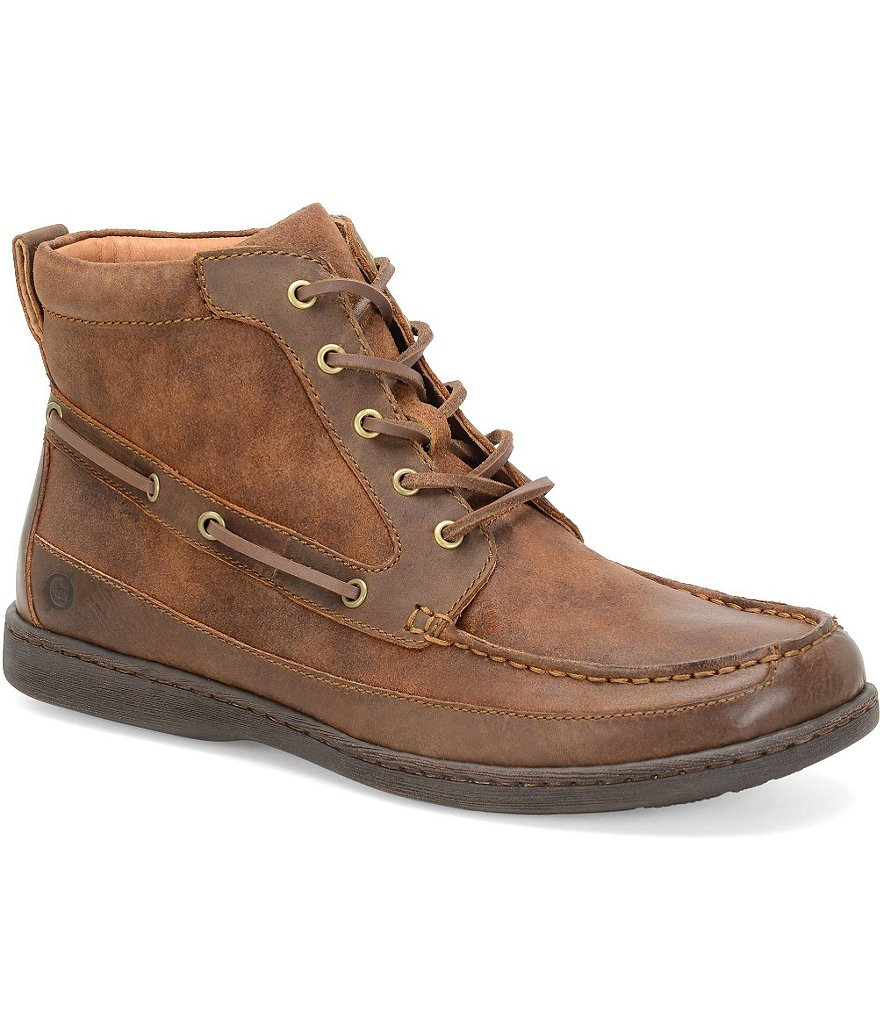 Born Men´s Murray Classic Boots