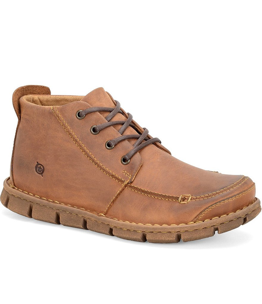 Born Men´s Neuman Chukka Boots