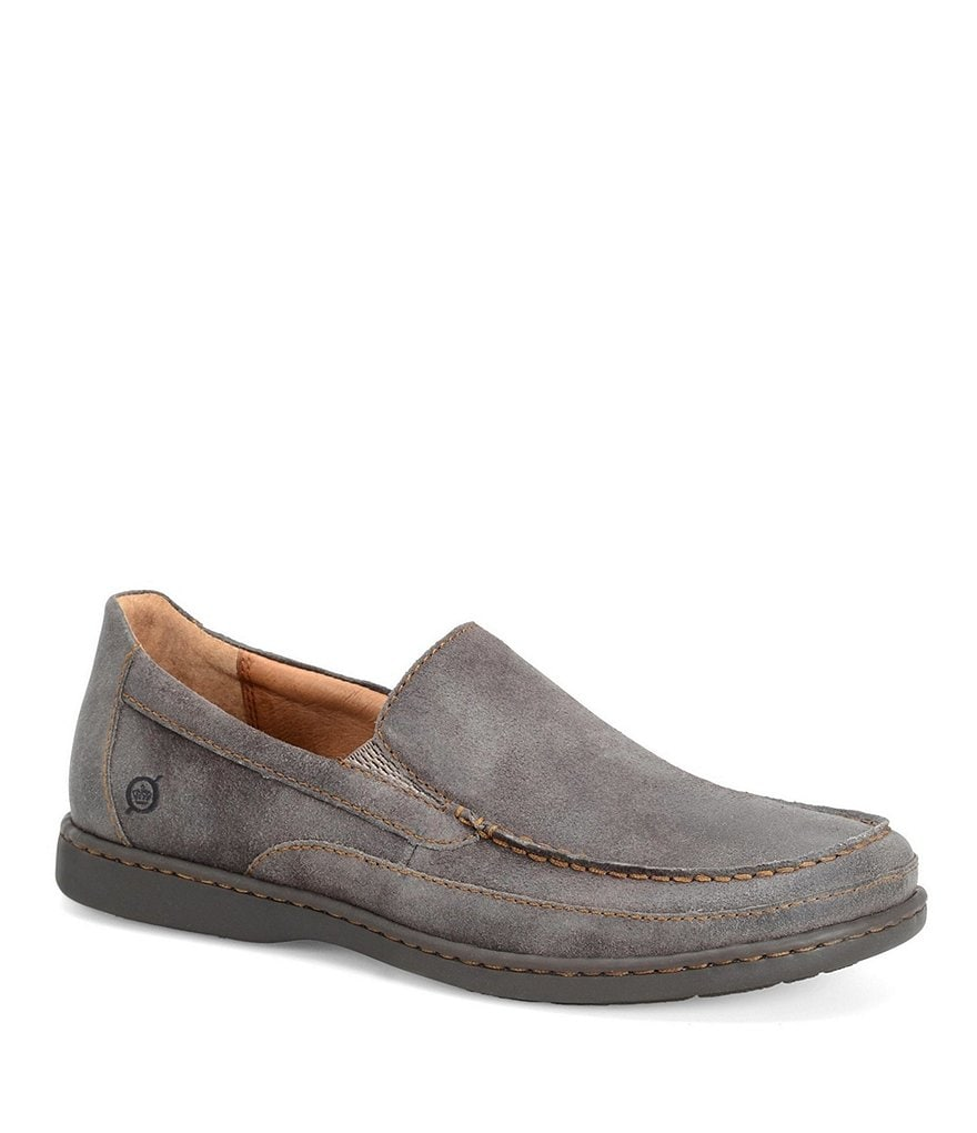 Born Men´s Polo Casual Loafers