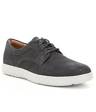 Rockport Men´s Thurston Plain Toe Casual Shoes