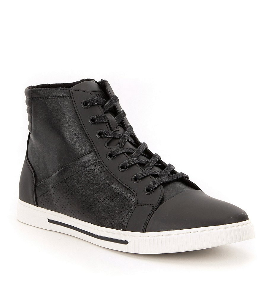 Kenneth Cole Reaction Men´s Fence Around Sneaker