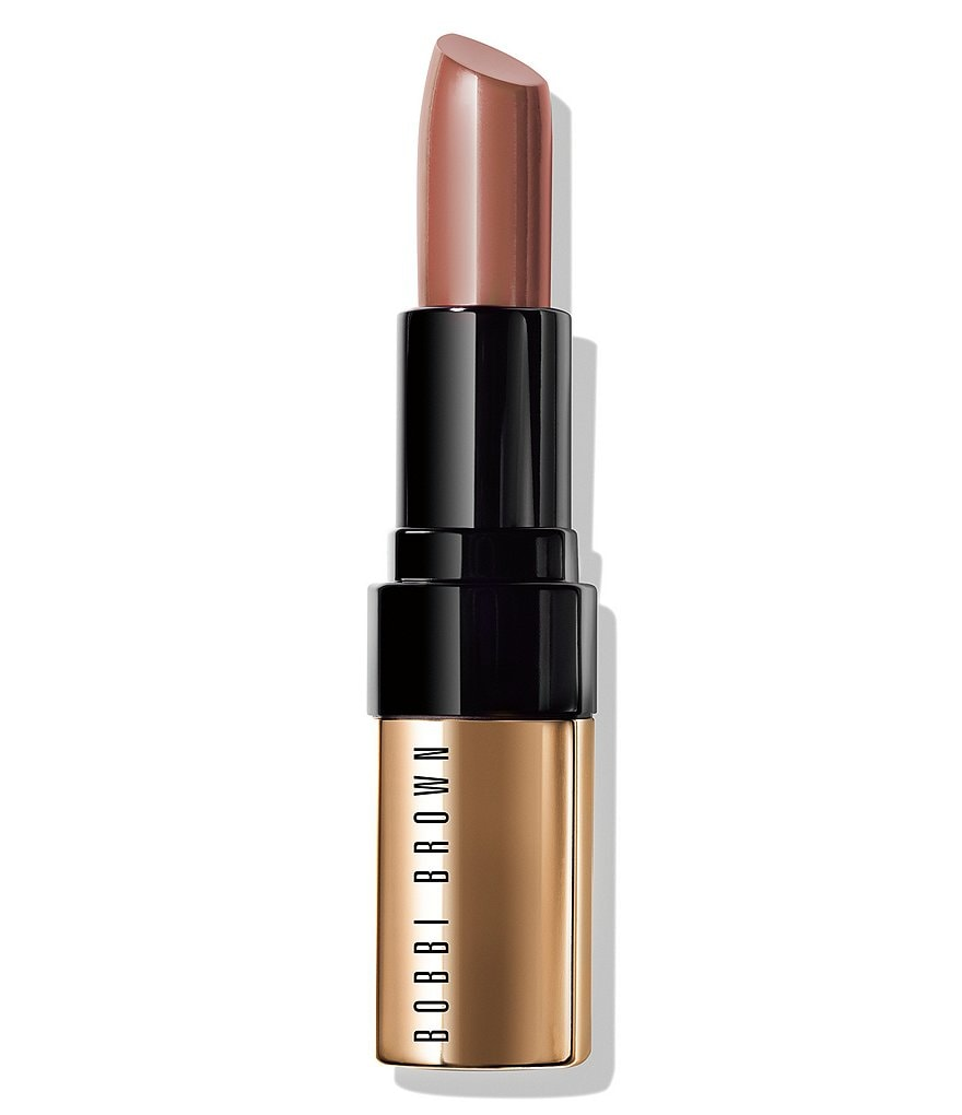 Bobbi Brown Wine and Chocolate Collection Limited-Edition Luxe Lip Color
