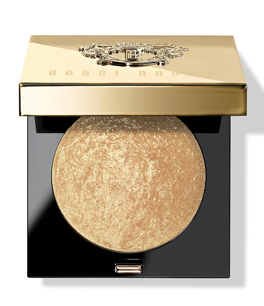 Bobbi Brown Wine & Chocolate Collection Limited-Edition Sequin Eye Shadow