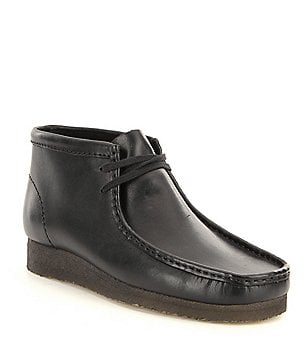 Clarks Originals Men´s Wallabee Boot