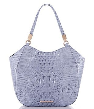 Brahmin Melbourne Collection Marianna Tote